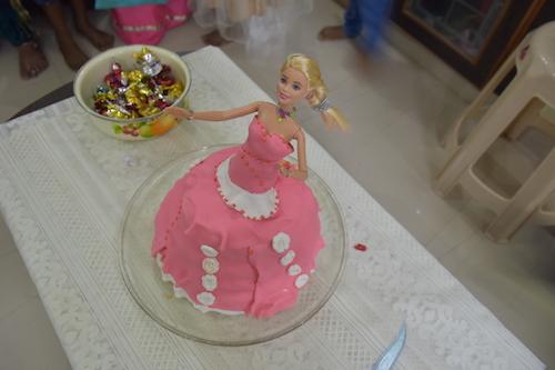 Dushanthi Madanayake Cake Recipe