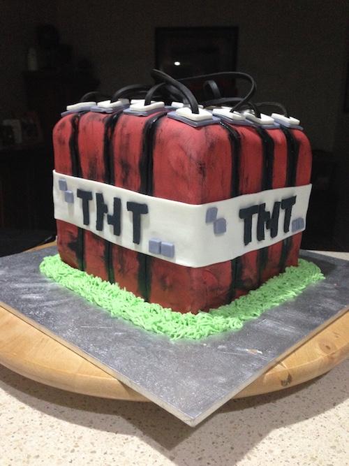 HowToCookThat : Cakes, Dessert & Chocolate | Minecraft slime balls ...