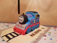 Howtocookthat Cakes Dessert Amp Chocolate 3d Thomas