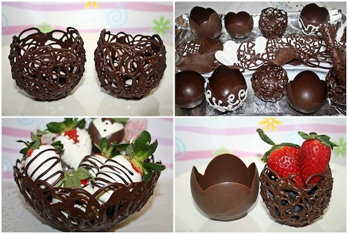 Pin tempered chocolate decorations hinh nen may tinh 3d for Decoration gateau 3 chocolat