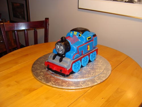 Howtocookthat Cakes Dessert Amp Chocolate 3d Thomas