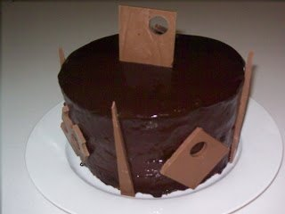 best cake ever howtocookthat cakes dessert amp chocolate best 1651