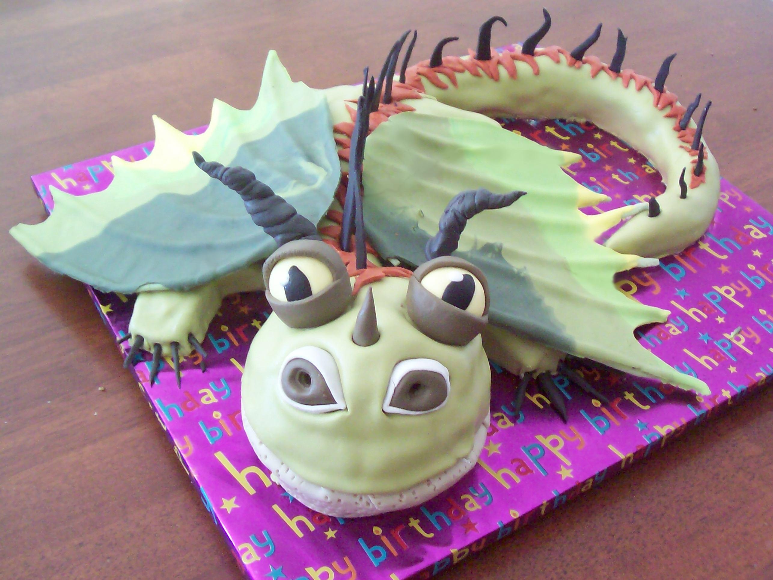 howtocookthat : cakes, dessert & chocolate | sugar paste / fondant