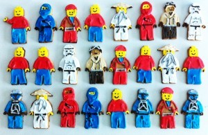 lego man cookies gingerbread men how to cook that ann reardon