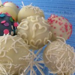 cake pop recipe yummy how to cook that ann reardon wedding
