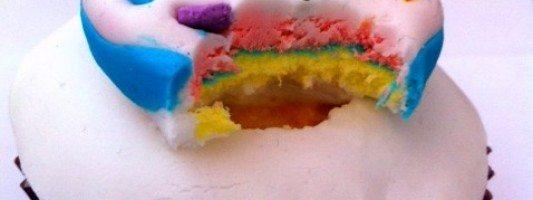 birthday cupcake fondant kids cooking how to cook that ann reardon