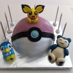 pokemon cake reardon