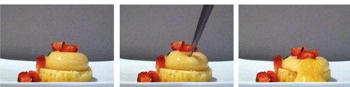 molecular-gastronomy-dessert-recipe