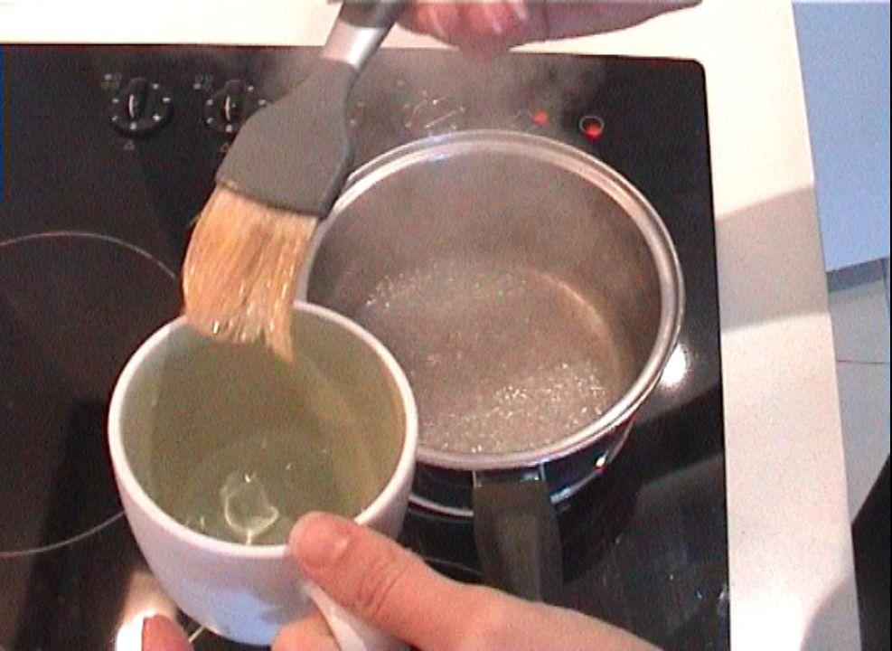 reardon how to cook that sugar