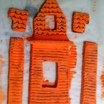 printable free gingerbread house plan template up movie how to cook that reardon pink royal icing
