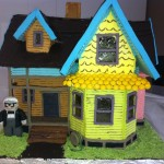 gingerbread-house-plans-template-up-movie-house-how-to-cook-that-reardon-38
