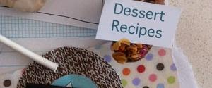 howtocookthat best recipe blog 2012