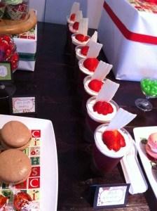 dessert-candy-buffet-ideas