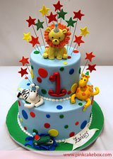 Swell Howtocookthat Cakes Dessert Chocolate Best Of The Web 1St Personalised Birthday Cards Veneteletsinfo