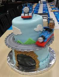 thomas the train cake ideas howtocookthat cakes dessert amp chocolate best of the 7974