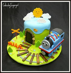 Fabulous Howtocookthat Cakes Dessert Chocolate Best Of The Web Funny Birthday Cards Online Eattedamsfinfo