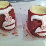 cake artist ann reardon how to cook that