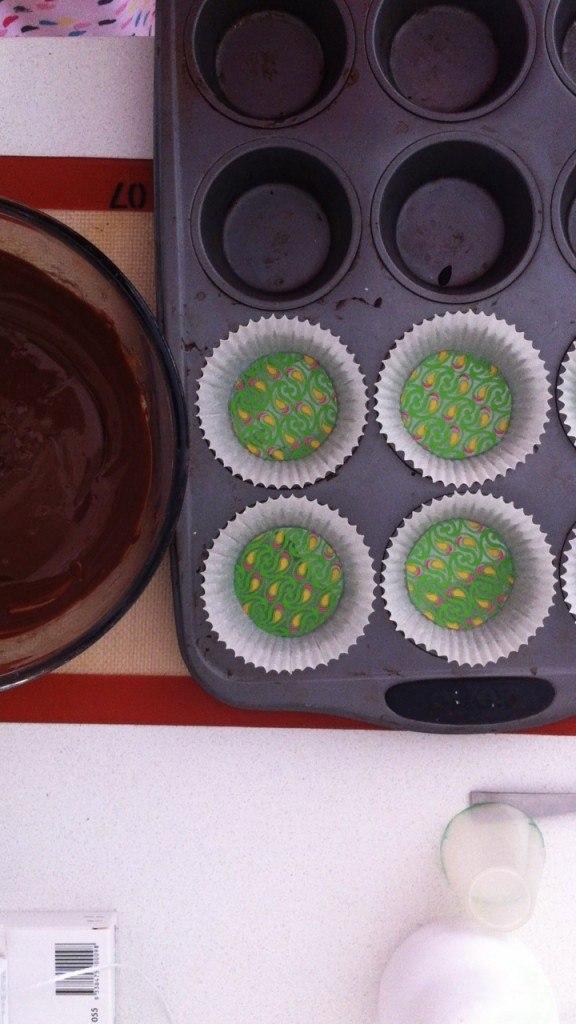 chocolate oreo recipe ann reardon