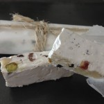 candy recipe nougat ann reardon how to cook that