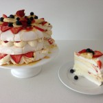 pavlova recipe ann reardon how to cook that