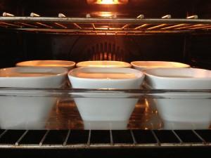 raspberry creme brulee how to cook that ann reardon