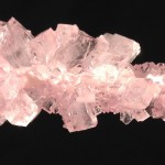 sugar rock candy large crystals