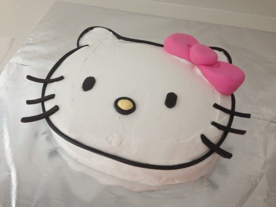hello kitty cake reardon how to cook that