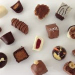 chocolate truffles recipes ann reardon