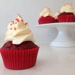 red velvet cake recipe how to cook that