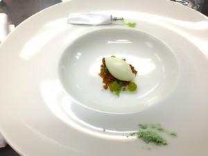 dessert restaurant sydney