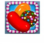 candy crush saga cake ann reardon