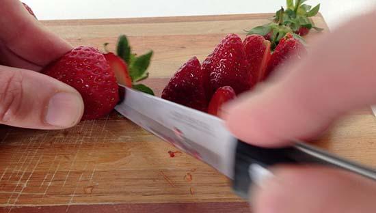 strawberry bombe alaska recipe reardon