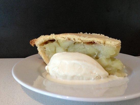 Apple Pie Recipe Best howtocookthat ann reardon