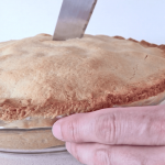 best apple pie recipe ann reardon how to