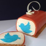 twitter cake dessert ann reardon how to