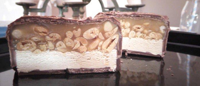 Phenomenal Howtocookthat Cakes Dessert Chocolate Worlds Biggest Funny Birthday Cards Online Hetedamsfinfo