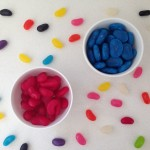 how to make jelly beans ann reardon