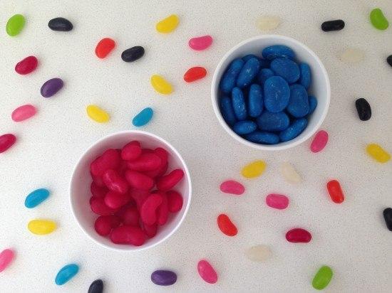 how to make jelly beans ann reardon