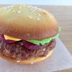 hamburger cake reardon howtocookthat