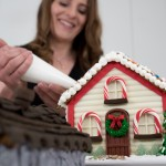gingerbread house how to cook that