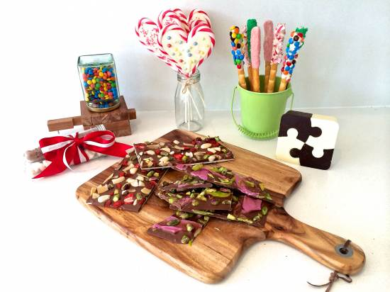 diy gifts howtocookthat