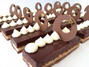 elegant dessert recipe ann reardon