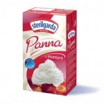 cream-italy