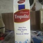 tropholite-india
