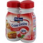 cream in france