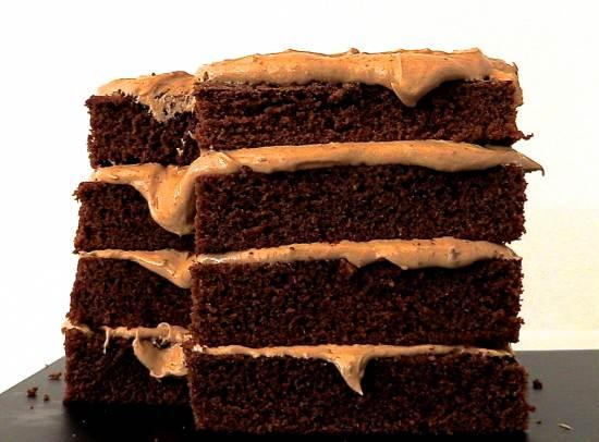 lego city cake reardon