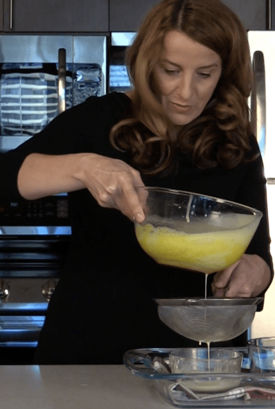 creme brulee recipe how to cook that