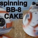 star wars bb8 cake ann reardon