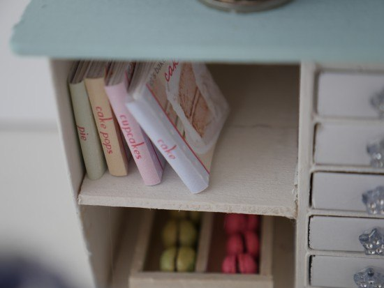 printable dollhouse free books
