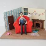 10 best books cake ann reardon